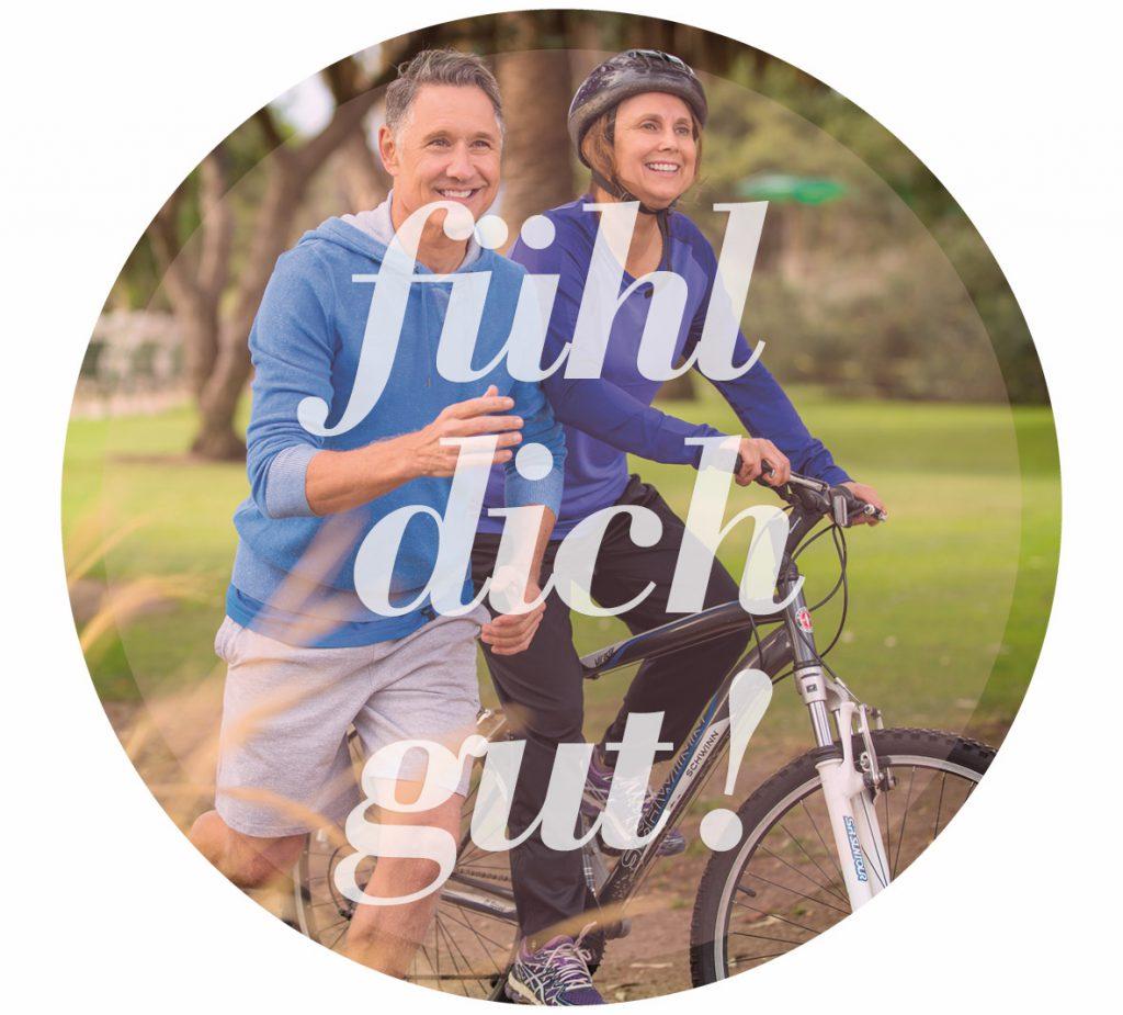fühl dich gut Die Gesundheitsmesse in Salzwedel_Mai 2016